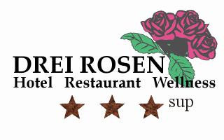 Hotel Drei Rosen Worbis